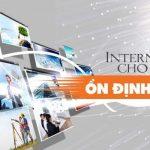 Lắp đặt mạng cáp quang FPT quận Long Biên