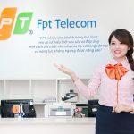 Lắp đặt mạng cáp quang FPT Phường Trung Liệt