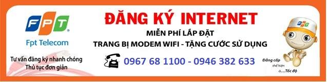 fpt-namsaigon-banner