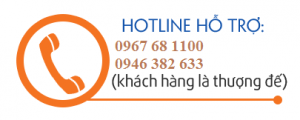 hotline-lap-mang-fpt