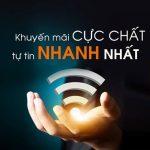 Lắp đặt mạng cáp quang FPT phường Dịch Vọng Hậu