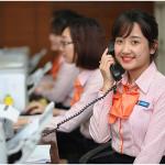 Lắp đặt mạng cáp quang FPT phường Khương Thượng