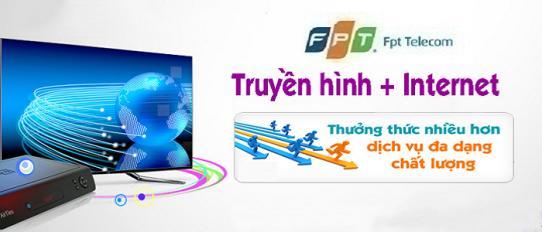 lap-mang-internet-fpt-thanh-pho-Ha-Tinh-tinh-Ha-Tinh