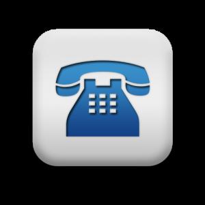 phone-icon-300×300