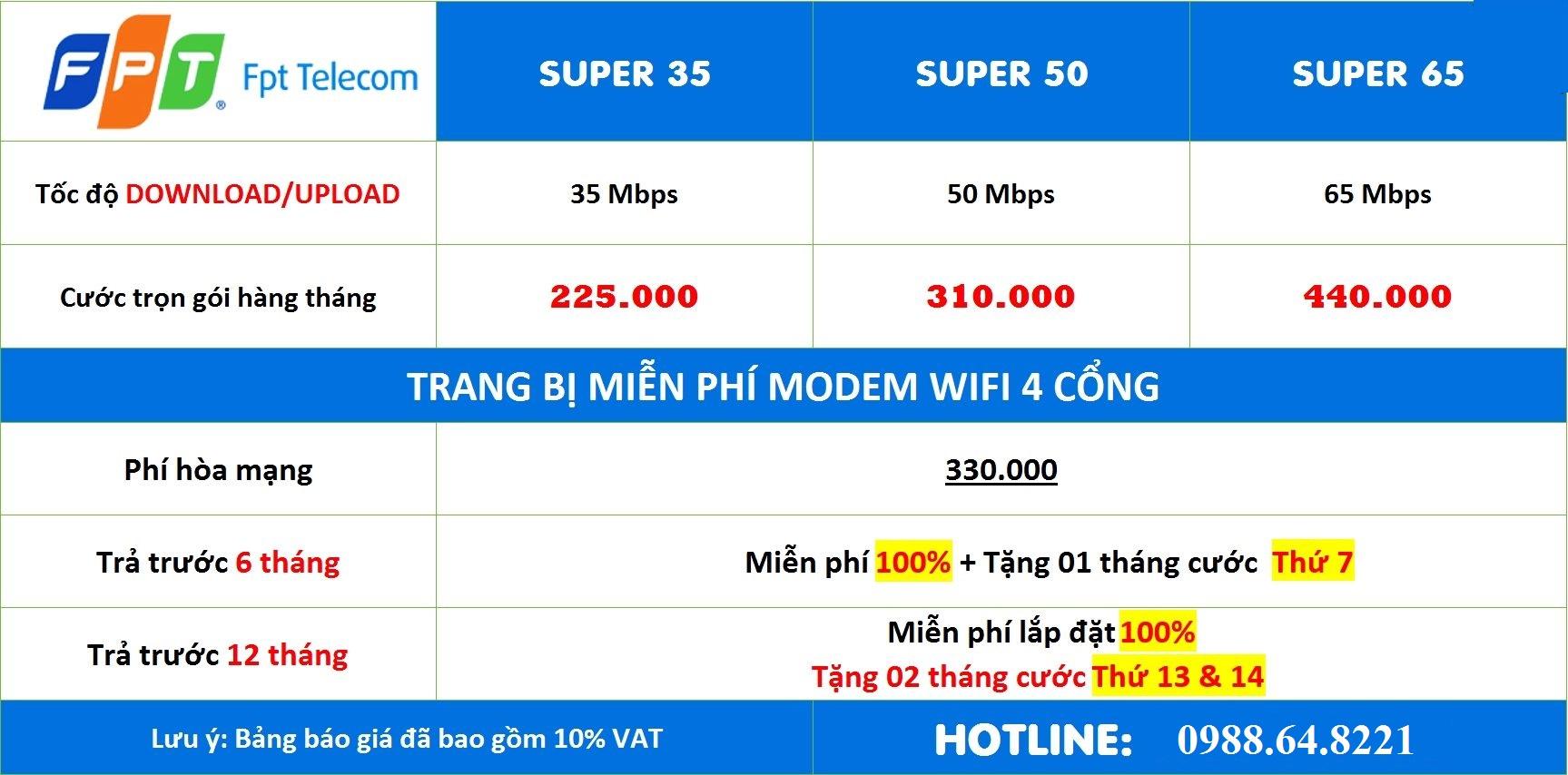 Internet-Noi-Thanh-Thang-5