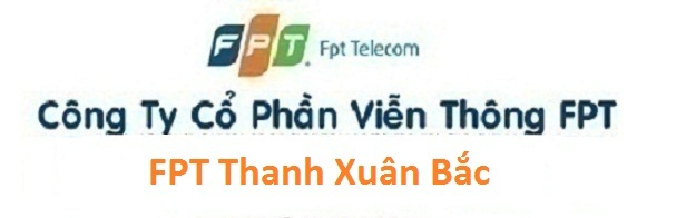 lap-mang-internet-fpt-phuong-Thanh-Xuan-Bac-Thanh-Xuan-Ha-Noi