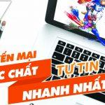 Lắp đặt mạng cáp quang FPT phường Đồng Xuân