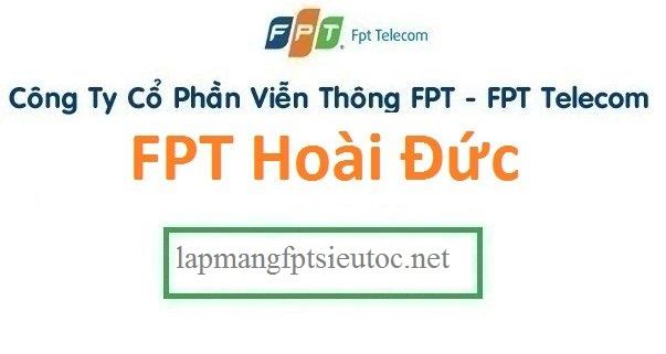 lap-dat-internet-fpt-huyen-hoai-duc-ha-noi-603×321