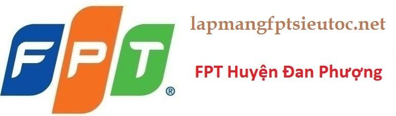 lap-dat-internet-fpt-huyen-dan-phuong