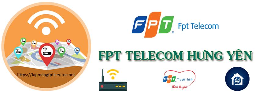 fpt-telecom-hung-yen