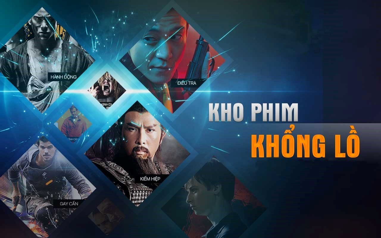 kho-phim-fpt-play-box 2020-min